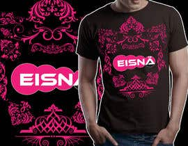 #20 para Design eines T-Shirts or cap for our Company por venug381