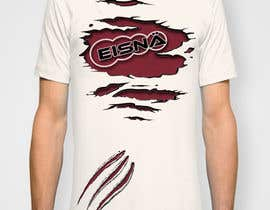 #119 para Design eines T-Shirts or cap for our Company por vaibhavbunny