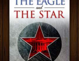 Nro 46 kilpailuun Book Cover Contest! Epic opportunity! käyttäjältä redAphrodisiac