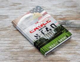 Nro 13 kilpailuun Book Cover Contest! Epic opportunity! käyttäjältä healthplus