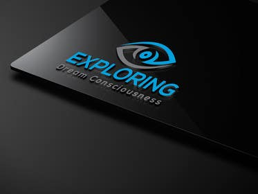DesignDevil007 tarafından Website Logo Design için no 19