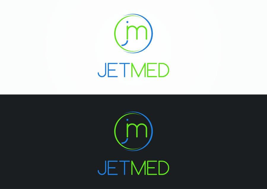 Kilpailutyö #297 kilpailussa JET MED Medical Staffing