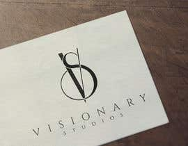 mousedeer tarafından Design a Logo for Company Rebrand için no 64
