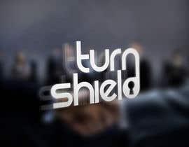 Nro 546 kilpailuun New Logo:  Turn Shield käyttäjältä LogoRocket
