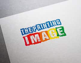 #74 for Design a Logo for a printing company af LogoFreelancers