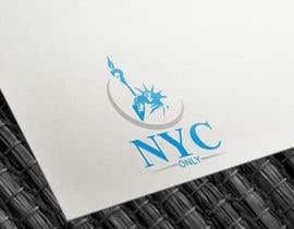 #20 for Design a logo for an NYC travel website by specialdesign49