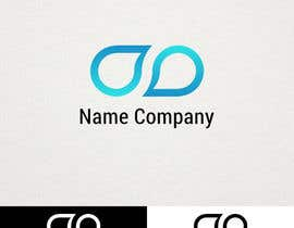 kpetko tarafından Design a GREAT LOGO için no 13