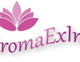 #22 para Design a Logo for Essential oils / Aromatherapy por fabrirebo