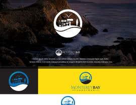 graphiclip tarafından Logo for Monterey Bay Handyman için no 38