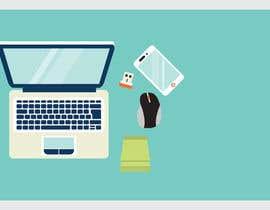 Nro 3 kilpailuun Design images for my website käyttäjältä tvds