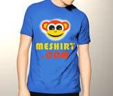 Contest Entry #36 for Design a Logo for T Shirt Website