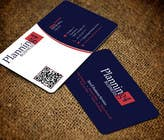 Graphic Design Entri Peraduan #41 for Design some Business Cards for a business consultant