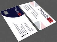 Graphic Design Entri Peraduan #36 for Design some Business Cards for a business consultant