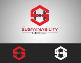 Nro 28 kilpailuun Design a Logo käyttäjältä romeorider97