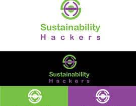 Nro 75 kilpailuun Design a Logo käyttäjältä nabeelrjt