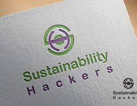 Nro 76 kilpailuun Design a Logo käyttäjältä nabeelrjt