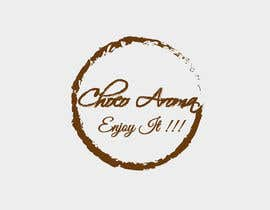 #53 for Logo Design for Sweets Brand -- 1 by Warna86