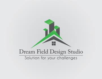 #98 for Urgent Design a Simple Unique Logo by asadalirehan123