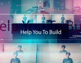arvhana tarafından Create a YouTube intro sequence for EasyPCBuilder! için no 40