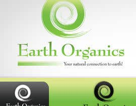 #240 para Name an Organic Fertilizer Company por sweetys1