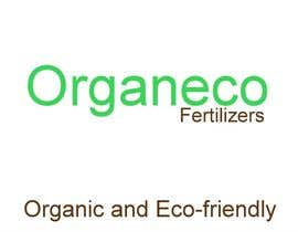 #100 untuk Name an Organic Fertilizer Company oleh Othello1