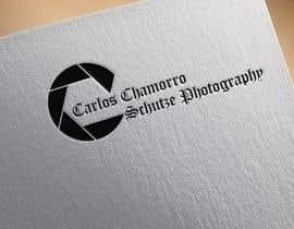 Nro 33 kilpailuun Photography Logo käyttäjältä designerroy