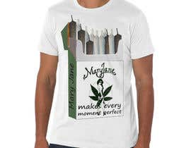 #19 for Fun with Marijuana by Exer1976