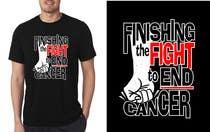 Contest Entry #24 for Design a Custom T-Shirt
