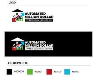 #107 for Design a Logo for Our Company by sdgun