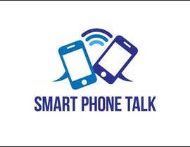 #73 untuk Design a Logo for Mobile Phone & Communication Website oleh iakabir