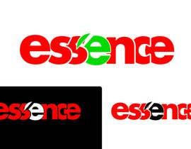 Nro 209 kilpailuun Design a Logo käyttäjältä ntandodlodlo