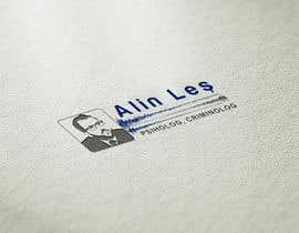 #83 untuk Design a Logo for Lie Detector oleh AhmedAmoun