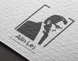 tameemshahriar tarafından Design a Logo for Lie Detector için no 28