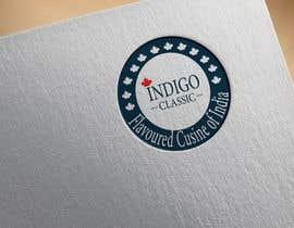 Nro 20 kilpailuun Design a Logo for Restaurant - take out käyttäjältä kingr8247