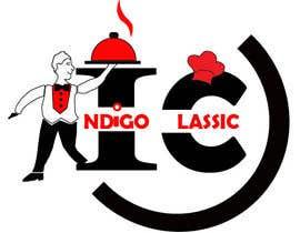 Nro 53 kilpailuun Design a Logo for Restaurant - take out käyttäjältä samuelegwoyi