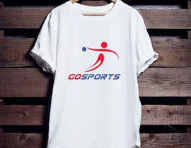bp2287 tarafından Design eines T-Shirts için no 9