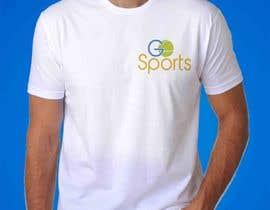 A7mdSalama tarafından Design eines T-Shirts için no 39