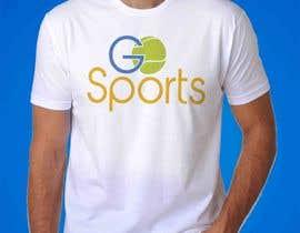 A7mdSalama tarafından Design eines T-Shirts için no 41
