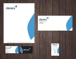 #32 cho Design a Corporate Identity for a Business Services Company. bởi HammyHS
