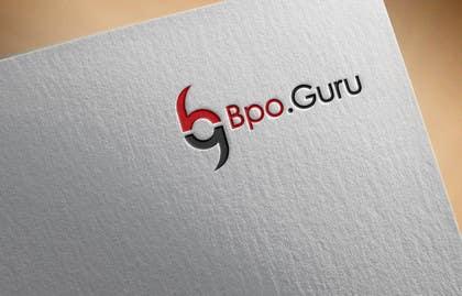 raju177157 tarafından Design a logo için no 114