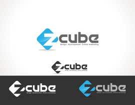 #18 para Design A Creative Logo por Cbox9