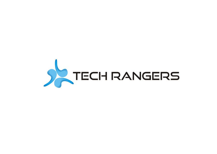 "#97 for Attractive logo for ""Tech Rangers"" by Superiots"