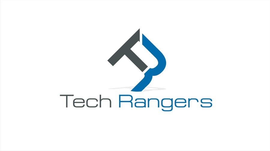"#50 for Attractive logo for ""Tech Rangers"" by hih7"