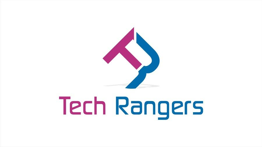 "#130 for Attractive logo for ""Tech Rangers"" by hih7"