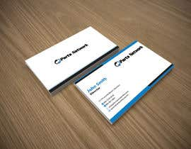 #27 untuk Design a Business Card for our 3 Different Businesses oleh Khairul2020