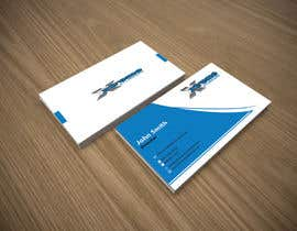 #33 untuk Design a Business Card for our 3 Different Businesses oleh Khairul2020