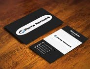 Contest Entry #29 for Design a Business Card for our 3 Different Businesses