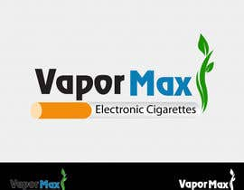 #125 for Design a Logo for E Cig store by mmhbd