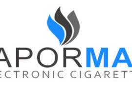 #67 cho Design a Logo for E Cig store bởi Tony90