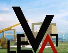 Nro 46 kilpailuun Animated Logo for Elevate-RealEstate.com käyttäjältä briangeneral